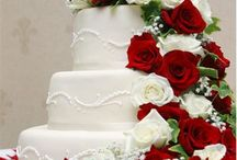 Wedding Ideas / Everything for the big day