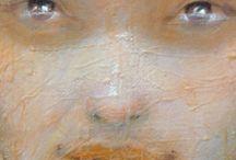 Art / Art, fine art, painting, oils, acrylics