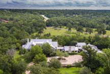 For Sale . . . 6103/6105 Pinto Run, College Station, TX 77845 / 5 Bedroom | 4.5 Bathroom | 5,437 sqft | 13.24 acres  This stunning Antonio Flamenco-Designed Estate on 13.24 acres in South College Station is located just minutes from Texas A&M University. This extraordinary property combines Old World Charm with intelligent design to meet all of the modern demands for space and utility. Truly a one-of-a-kind gem, nestled in the Heart of Texas! http://www.zarealestate.com/properties/6105-pinto-run/