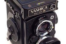 Photography:Cameras & Equipment | Fotografía: Cámaras & Equipo / Photography:Cameras & Equipment | Fotografía: Cámaras & Equipo
