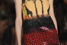 ANGELO MARANI / Italian Fashion Stylist