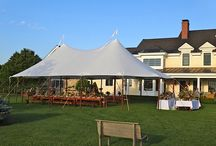 Events Unlimited Tents
