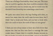 Quotes Inspirational Deep Short