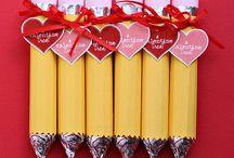 ~~valentine's day ~~