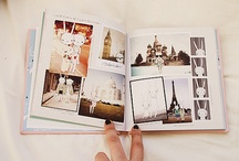 Tezenis - Books / by TEZENIS