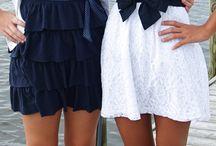 Hollister!! ❤️❤️❤️ / Älskar kläderna!