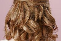 Hairmageddon