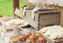 decor kue