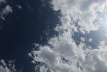 #Gökyüzü