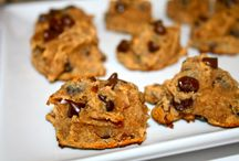 FOOD - Going Primal! / PALEO recipes for the cavegirl in all of us!