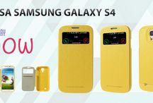 Samsung S4 / 0