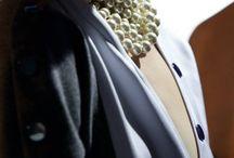 Winter fashion / Najaar/winter 2013/2014 inspiratie voor in jouw kledingkast!
