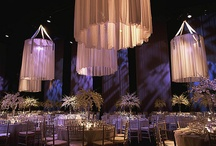Event Setting