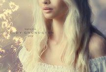 Cindy Grundsten