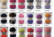 Tiendas online lana