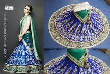 Bollywood replica fancy sarees 5334 to 5340 / For inquiry Call or Whatsapp @ 09173949839