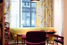 TOM DIXON - nasza oferta - Kraków  / Meble i lampy TOM DIXON. METAFORMA: autoryzowany dealer marki TOM DIXON na południu Polski. ul. Wrocławska 28, Kraków. http://www.tomdixon.net/projects/metaforma-2012