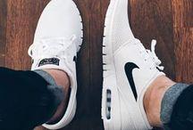 if the shoe fits, wear it!!!!!!