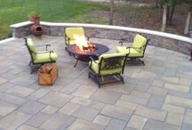 Dwell Outdoors