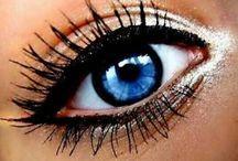 make up / https://www.facebook.com/vanityuomodonna http://www.vanityuomoedonna.it/ https://twitter.com/PaolaVanity http://instagram.com/salonevanity