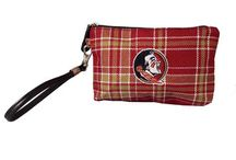 Florida State University Holiday Gift Guide