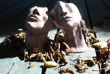 Noellise's Sculpture