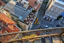 Istanbul / İstanbul Fotoğrafları http://www.revitciler.com/