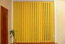Window Vertical Blinds / The San Antonio Company is the USA's leading resource for stunning high quality Window Vertical Blinds, and wooden blinds for interior windows.