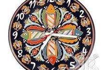 РУСТЕМ СКИБИН керамика крымских татар