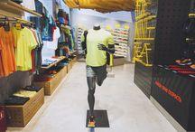 Retail Storepin