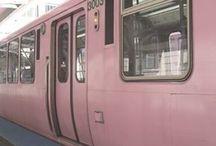 •pink•