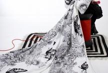 tekstiilit