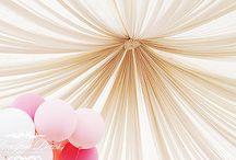 Nemchinovka Wedding by Atmosfera Decor / Wedding decoration, Moscow. http://www.atmosferadecor.com/