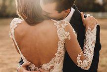 Γαμήλια έμπνευση