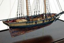 sahil ships