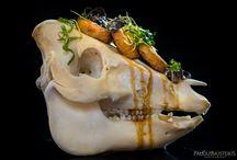 food by Paulius Musteikis