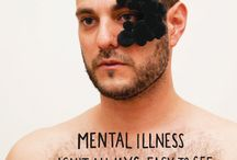 Men's Health Awareness