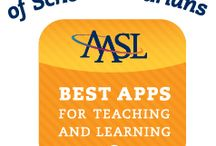 APPS / by VAASL