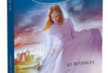 JO BEVERLEY