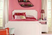 High Point Furniture Market Spring 2014 / by Sara Shine