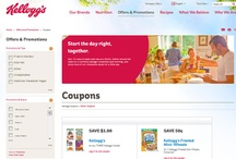 Coupon / by Courtney Loomis