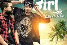 Latest mp3 Songs / Download Latest Mp3 Songs, Free Hindi Punjabi Songs, Video Songs, Djpunjab, Raagcafe,sajfm