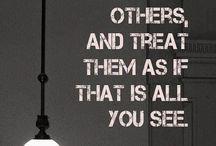 Best quotes.