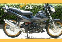 rent motorbike in cebu city