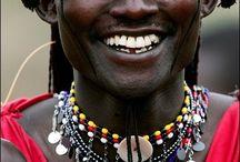 Awesome Smilez