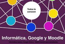 CURSOS 2014 juliettaschool / Proyecto docente 2014