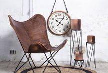 Meubels/stoelen
