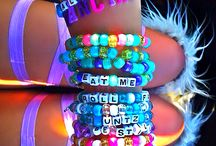 Rave Time