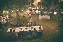 Jurian and Marjolein, wedding in Maremma, Tuscany. Photos: Duccio Argentini / amazing wedding in Maremma, july 2015