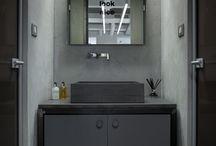 office design / office design # athens # greece designer >> penny bartsoka